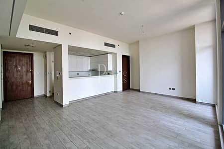 2 Bedroom Flat for Rent in Business Bay, Dubai - MODERN LAYOUT | BURJ KHALIFA AND CANAL VIEW