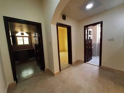 فلیٹ 2 غرفة نوم للايجار في مدينة محمد بن زايد، أبوظبي - شقة في المنطقة 18 مدينة محمد بن زايد 2 غرف 50000 درهم - 5437013