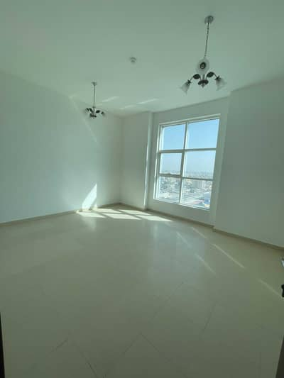 2 Bedroom Flat for Sale in Al Nuaimiya, Ajman - RENTED 2 BHK FOR SALE WITH 70,000/- DOWN PAYMENT AND REST IN 92 INSTALLMENT