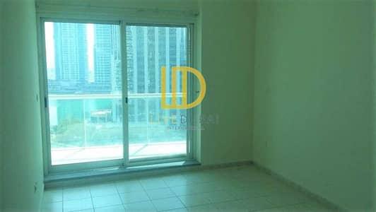 فلیٹ 1 غرفة نوم للايجار في أبراج بحيرات الجميرا، دبي - AJ | Mid Floor | Kitchen Equipped | Parking | Best Deal!!Must See!!
