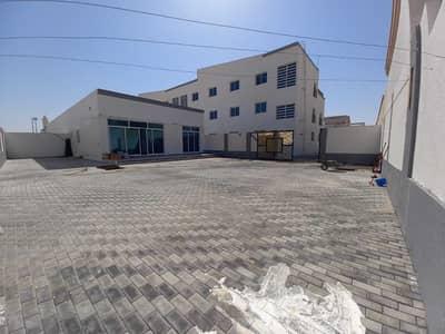فیلا 3 غرف نوم للايجار في مدينة محمد بن زايد، أبوظبي - فیلا في المنطقة 5 مدينة محمد بن زايد 3 غرف 100000 درهم - 5437112