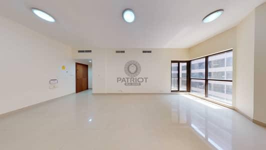 2 Bedroom Flat for Rent in Bur Dubai, Dubai - 0% Commission | Luxurious 2BR | 1 Month Free