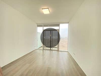 استوديو  للايجار في قرية جميرا الدائرية، دبي - Marina View | Brand New | High Floor | Call Now!