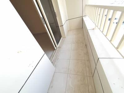 شقة 3 غرف نوم للايجار في مويلح، الشارقة - شقة في مبنى مويلح مويلح 3 غرف 35900 درهم - 5411006