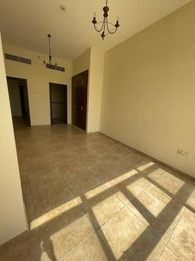 1 Bedroom Flat for Rent in Dubai Silicon Oasis, Dubai - Spacious Huge nd Nice 1BR with ONE month free