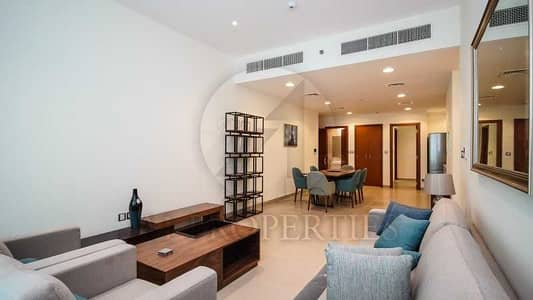 3 Bedroom Apartment for Rent in Al Satwa, Dubai - Best Priced   Fully Furnished   Prime Location