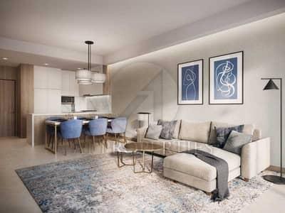 فلیٹ 3 غرف نوم للبيع في وسط مدينة دبي، دبي - 2 Years Post Handover Payment Plan Burj View