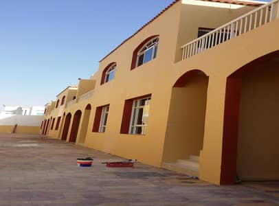 شقة 1 غرفة نوم للايجار في مدينة محمد بن زايد، أبوظبي - شقة في المنطقة 13 مدينة محمد بن زايد 1 غرف 47000 درهم - 5437666