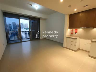 Stunning Sea View | Brand New | Fitted Kitchen