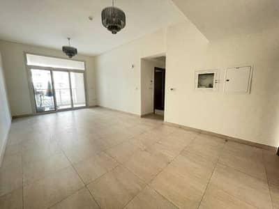 فلیٹ 2 غرفة نوم للايجار في الفرجان، دبي - شقة في عزيزي ديزي الفرجان 2 غرف 63000 درهم - 5437861