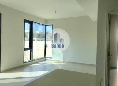 3 Bedroom Villa for Sale in Dubai Hills Estate, Dubai - 3Bed+Maid  TYPE 2M Villa with Large Windows