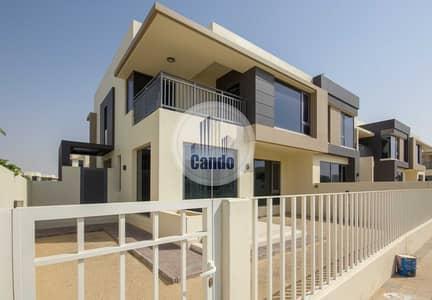 3 Bedroom Villa for Sale in Dubai Hills Estate, Dubai - Excellent Price | Close Proximity to Downtown
