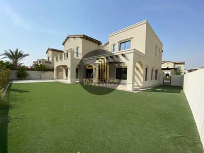 6 Bedroom Villa for Rent in Arabian Ranches 2, Dubai - Excellent location   Modern   Landscaped