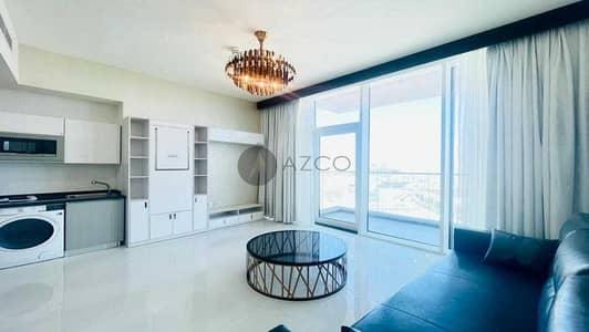 Studio for Rent in Arjan, Dubai - Burj khalifa View | Brand New | Amazing Deal
