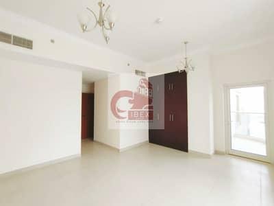 شقة 2 غرفة نوم للايجار في شارع الشيخ زايد، دبي - Brand new +separate laundry + free 1 month + sheikh zayed road view+Covered parking +FREE MAINTENANCE