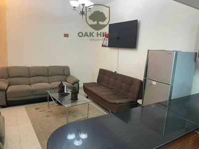 1 Bedroom Apartment for Sale in Al Warsan, Dubai - HOT OFFER 1 BHK FOR SALE IN WARSAN ONLY 360K