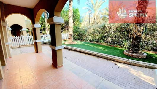2 Bedroom Villa for Rent in Jumeirah, Dubai - 2BR Villa I Vacant I Next to Beach I Available from 1st Jan