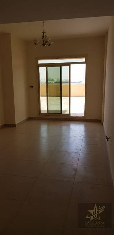 2 BHK Available for SALE in Dubai Silicon Oasis