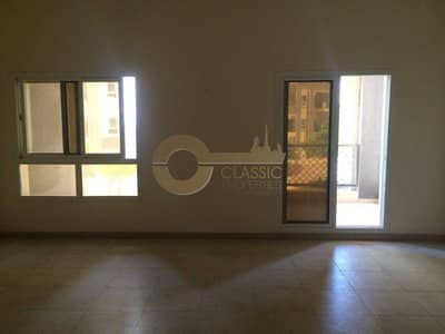 2 Bedroom Apartment for Sale in Remraam, Dubai - Spacious 2bed| Open Kitchen| Best Price