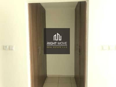 1 Bedroom Apartment for Sale in Al Sawan, Ajman - Biggest size 1 Bedroom with Parking