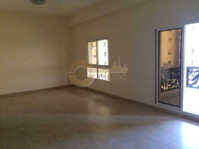شقة 2 غرفة نوم للبيع في رمرام، دبي - شقة في الثمام 07 رمرام 2 غرف 800000 درهم - 5438236
