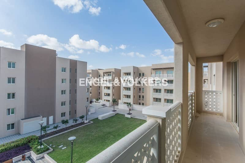 Best price 1 Bedroom For Sale/Al Badrah