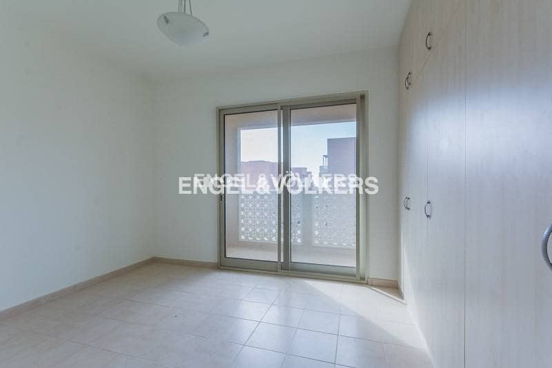 2 Best price 1 Bedroom For Sale/Al Badrah