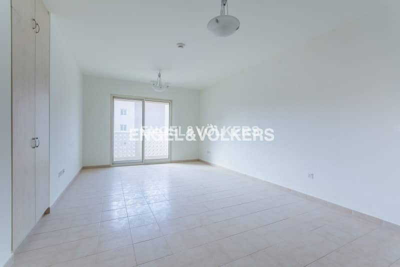 3 Best price 1 Bedroom For Sale/Al Badrah