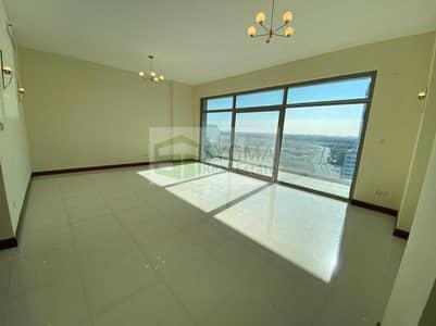 شقة 2 غرفة نوم للبيع في برشا هايتس (تيكوم)، دبي - Well Maintained  Higher floor Rented