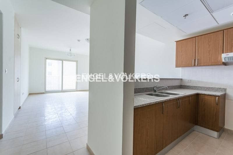 4 Best price 1 Bedroom For Sale/Al Badrah