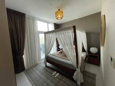 فیلا 3 غرف نوم للبيع في (أكويا أكسجين) داماك هيلز 2، دبي - فیلا في كلاريت (أكويا أكسجين) داماك هيلز 2 3 غرف 1250000 درهم - 5438280