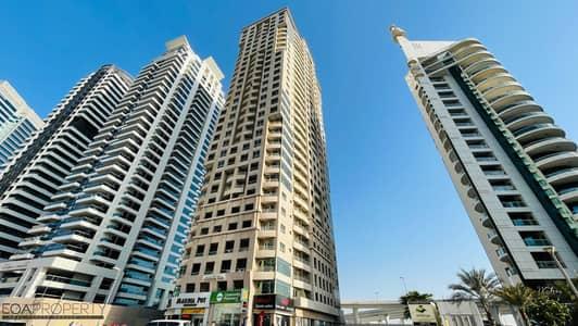 2 Bedroom Flat for Sale in Dubai Marina, Dubai - Marina Views    Manchester      Vacant