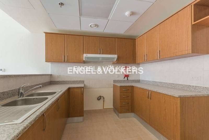 5 Best price 1 Bedroom For Sale/Al Badrah