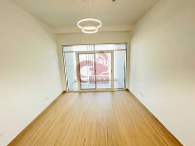 Studio for Rent in Sheikh Zayed Road, Dubai - 30 days free ! Brand new ! With all ameneties behind of sheikh zayed road