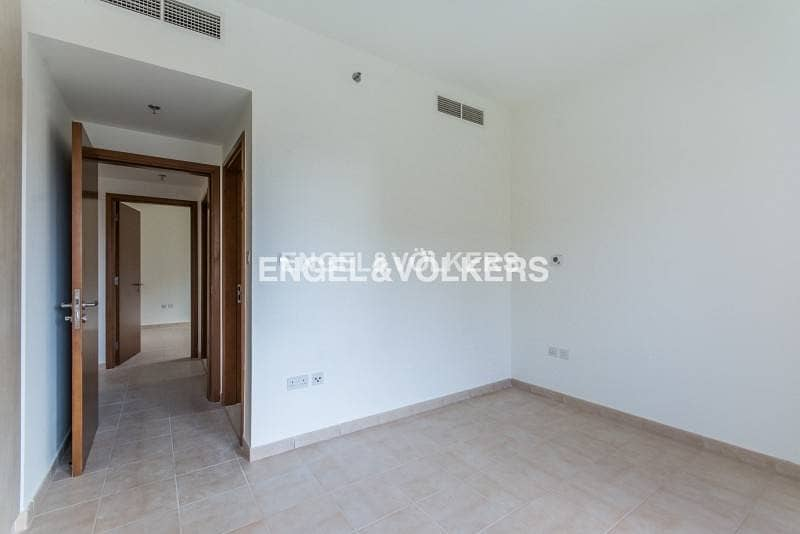 6 Best price 1 Bedroom For Sale/Al Badrah