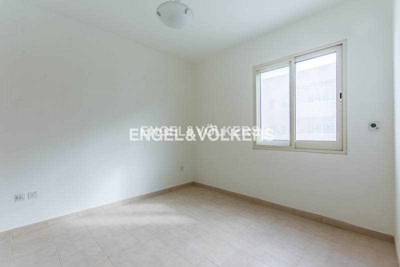 7 Best price 1 Bedroom For Sale/Al Badrah
