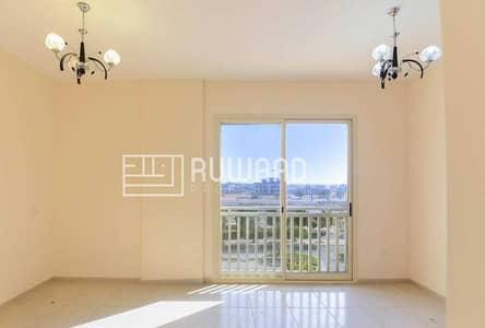 استوديو  للبيع في میناء العرب، رأس الخيمة - شقة في میناء العرب 190000 درهم - 5438523