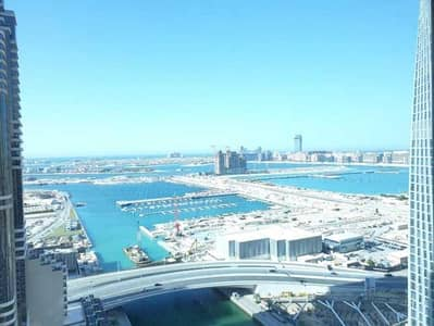 2BR Palm Jumeirah View | Furnished | Rented