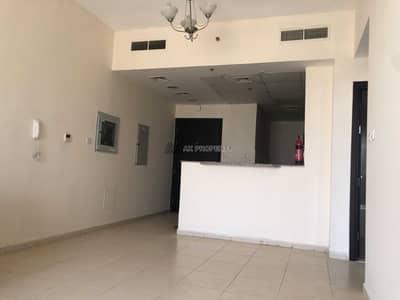 فلیٹ 2 غرفة نوم للايجار في ليوان، دبي - شقة في مزايا 8 كيو بوينت ليوان 2 غرف 37000 درهم - 5438653