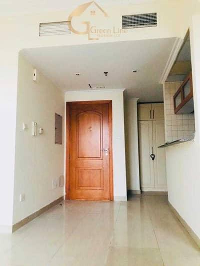 Super SALE Offer | Spacious Apartment + 3 Balcony