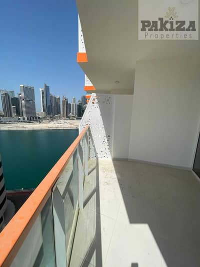 2 Bedroom Flat for Rent in Business Bay, Dubai - Be The First To Occupy This Elegant Brand New 2 Bed Apartment