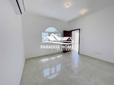 2 Bedroom Apartment for Rent in Al Shahama, Abu Dhabi - Brand New ! 2 BHK In New Shahama