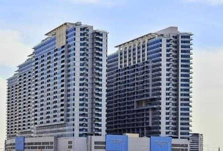 2 Bedroom Apartment for Sale in Dubai Residence Complex, Dubai - 2 Bedroom | Low Floor | Rented