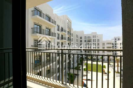 3 Bedroom Flat for Sale in Town Square, Dubai - Great Community | w/2 Balcony | Call for Booking