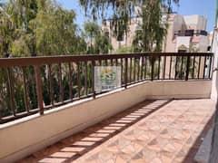 3 Bedroom with Maid room in Al manaseer