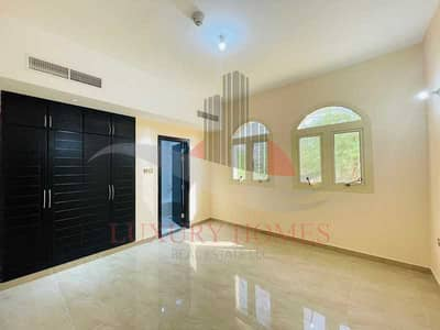 2 Bedroom Flat for Rent in Al Jimi, Al Ain - Brand New One Masters with Ground Parking at Prime Location