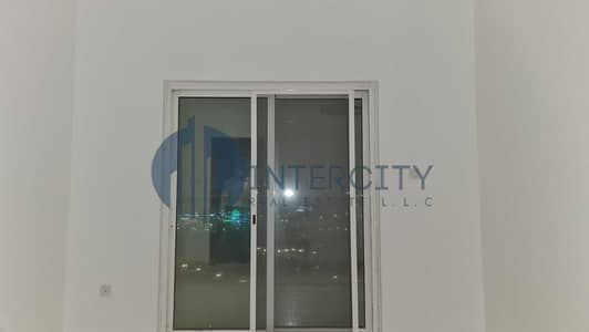 1 Bedroom Apartment for Sale in Al Nuaimiya, Ajman - SPACIOUS OFFER   1 BHK FOR SALE   7.5 YEARS PAYMENT PLAN