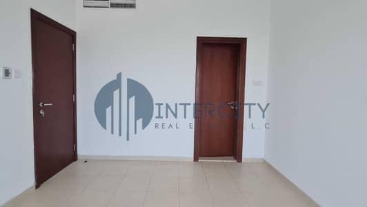 شقة 1 غرفة نوم للبيع في النعيمية، عجمان - شقة في برج المدينة النعيمية 3 النعيمية 1 غرف 418926 درهم - 5438510