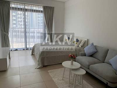 Studio for Rent in Arjan, Dubai - Fully Furnished | Brand New Studio