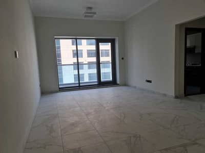 1 Bedroom Apartment for Rent in Barsha Heights (Tecom), Dubai - Sea View   High Floor   Closed Kitchen   Luxurious Finish